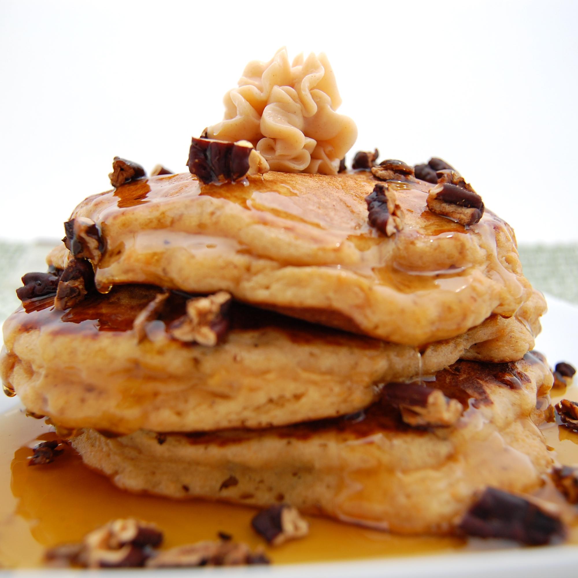 Http Allrecipes Co Uk Recipe  Easy Potato Cakes Aspx