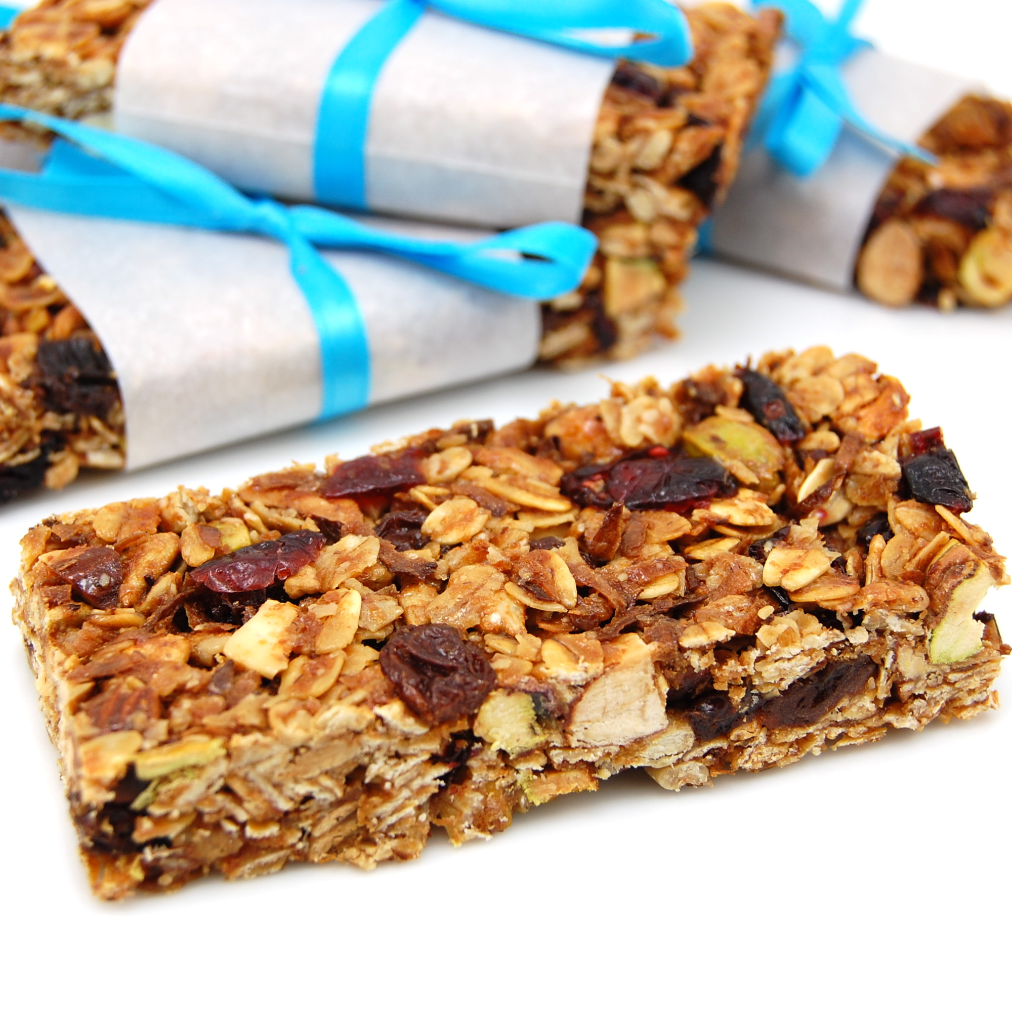 fruit and nut bar recipe healthy best healthy fruit