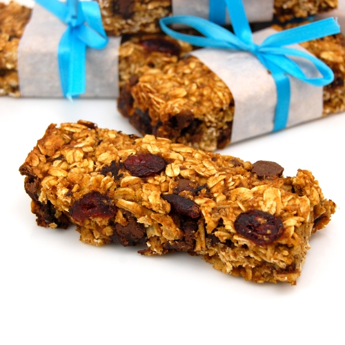 save pumpkin cranberry chocolate chip granola bars pumpkin granola