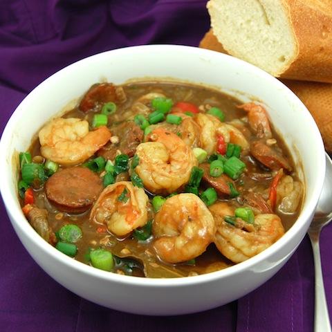 Http Www Foodnetwork Com Recipes Food Network Kitchen Shrimp S