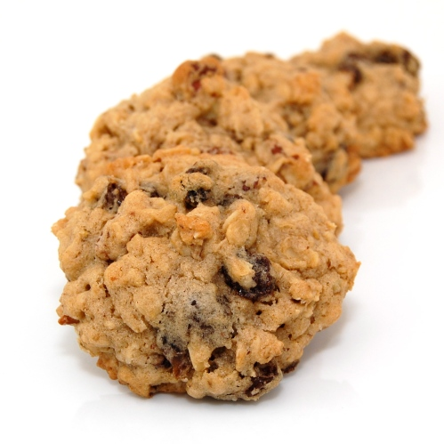 pecan raisin and brown sugar drop cookies recipes dishmaps brown sugar ...