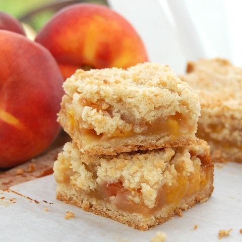 ... apple crumb pie apple crumb pie peach crumb bars peach crumb bars