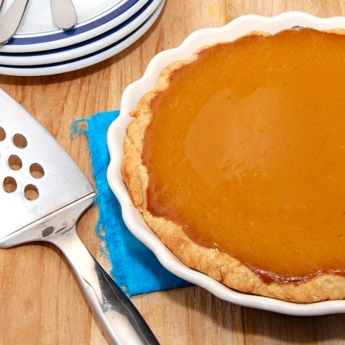 Sweet Pea's Kitchen » Thanksgiving Countdown