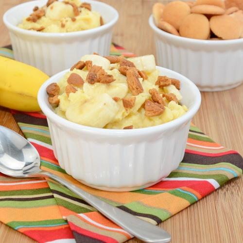 Paula Deen Recipe For Vanilla Wafer Cake